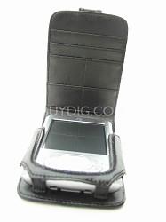 Slim Leather Case for Palm Tungsten T3 / Zire 31