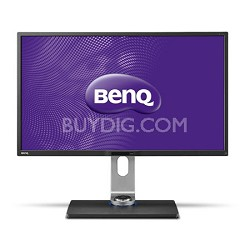 "BL3201PH,  32"" IPS LED 4K Monitor with 32-Inch LED-Lit Screen"