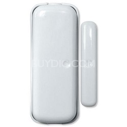 Door Window Sensor (1st Edition) - DSB04100