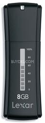 JumpDrive Secure II Plus (Secure Blister) 8GB