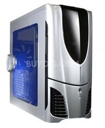 Widow Gaming System - AMD64 X2 6000+ 3.0Ghz, 4GB DDR2-800, 250GB SATA-II HDD
