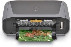 PIXMA MP180 Photo All-In-One Printer w/ Card Direct
