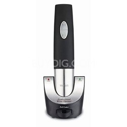 Professional Cordless Wine Opener (WO50)