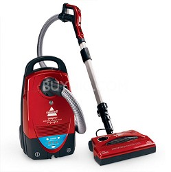 DigiPro Canister Vacuum, 6900