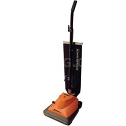 U40 Endurance Upright Vacuum - 00-3337-3