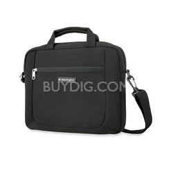 "SP12 12"" Neoprene Sleeve Notebook carrying case"
