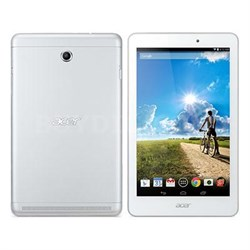 "8"" Android 4.4   2GB 16GB"