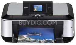 PIXMA MP620 Photo All-In-One Printer