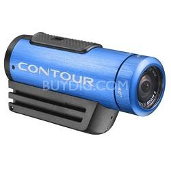 ROAM2 Waterproof Video Camera (Blue) 1801BU