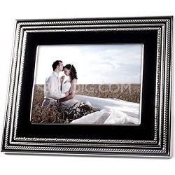 "Wedgwood 8"" Digital Photo Frame"