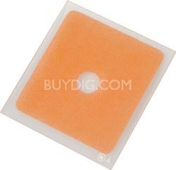 Spot in Color A066 (orange) - OPEN BOX