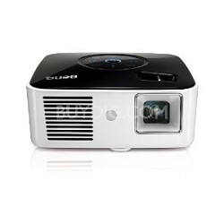Joybee GP1 Mini-LED DLP Projector