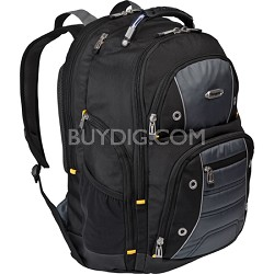 "Drifter II 16"" Laptop Backpack"