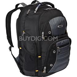 "Drifter II 16"" Laptop Backpack"