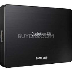 SEK-2000 - Evolution Kit - OPEN BOX