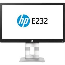 """EliteDisplay E232 23"""" Full HD LED Backlit LCD Monitor - M1N98A8#ABA"""