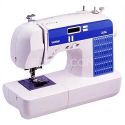 BC1000 Computerized Sewing Machine