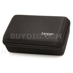 Camera Case for GoPro Action Camera - Black