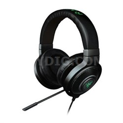 Kraken 7.1 Chroma Sound USB Gaming Headset - RZ04-01250100-R3U1