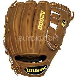 """A2000 G4 Fielder Glove - Right Hand Throw - Size 11.5"""""""
