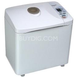 SD-YD250 - Automatic Bread Maker