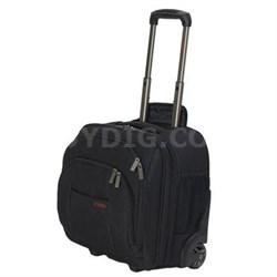 Mobile Lite Wheeled Case - C9020