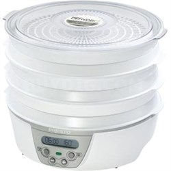 Dehydro Digital Electric Food Dehydrator - 06301