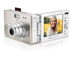 EasyShare One WiFi 4MP Digital Camera