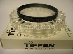 67mm Fog 2 Filter