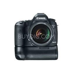 BG-E11 Battery Grip for Canon EOS 5D Mark III Digital SLR Camera