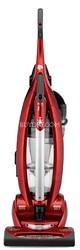 M130000 I HEPA Upright Vacuum
