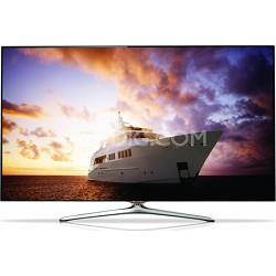 UN55F7100 - 55 inch 1080p 240hz 3D Smart Wifi LED HDTV