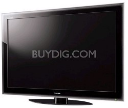 55ZV650U -55-Inch 1080p LCD HDTV with ClearScan 240, Black