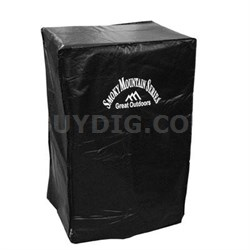 "Cover for 32"" Electric Smoker - 32920"
