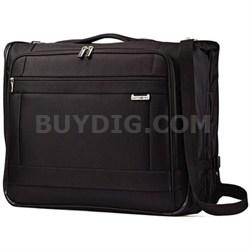 SoLyte Luggage Ultra Valet Garment Bag - Black (73854-1041)