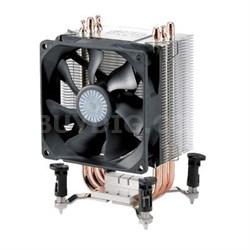 Hyper TX 3 Intel/AMD Support Fan - RR-910-HTX3-G1