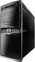 E9180F Pavilion Elite Desktop PC