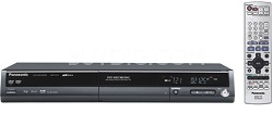 DMR-ES20K DVD Recorder (Black) - no box