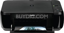PIXMA MP280 All-In-One Photo Printer