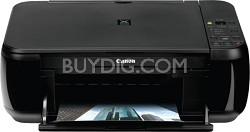 PIXMA MP280 All-In-One Photo Printer