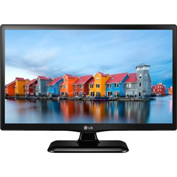 28LF4520 28-Inch LED HDTV