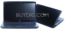 Aspire 7720 17.3 -inch Notebook PC (6948)