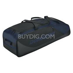 D-Team Bat Bag, Navy WTD9404NA