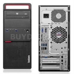 TS M800 i7 8GB 120GB FD Only