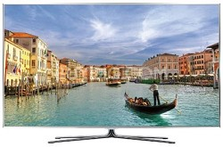 "UN55D8000 55 "" 1080P 240hz 3D LED HDTV Micro Dimming Plus Technology - OPEN BOX"