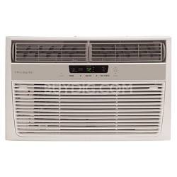 FRA064AT7 - 6000-BTU Mini Compact Window Air Conditioner