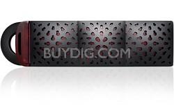 ERA Bluetooth Headset (Midnight Black) with reviews