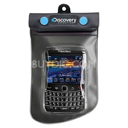 Discovery underwater multi- protective case