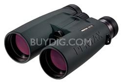 DCF ED 10x50 Binoculars