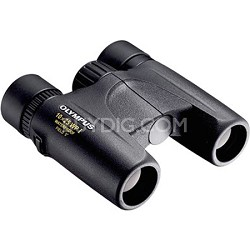Magellan 10x25 WP I Waterproof Binoculars